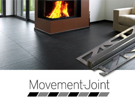Movement-Joint